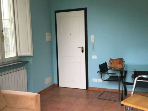 Appartamento in affitto a Perugia, Casenuove, Arredato, con giardino, 55 mq - Foto 18