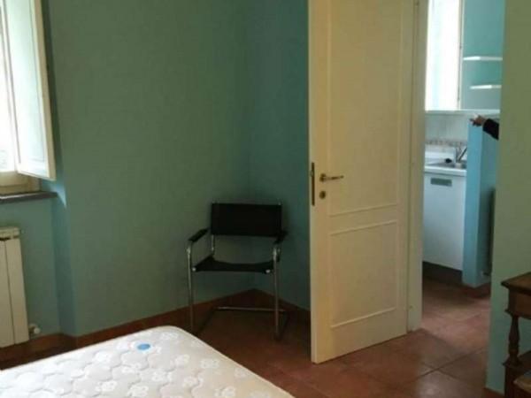 Appartamento in affitto a Perugia, Casenuove, Arredato, con giardino, 55 mq - Foto 6