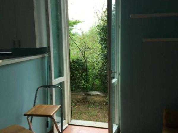 Appartamento in affitto a Perugia, Casenuove, Arredato, con giardino, 55 mq - Foto 17