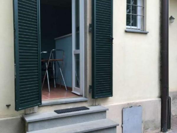 Appartamento in affitto a Perugia, Casenuove, Arredato, con giardino, 55 mq - Foto 11