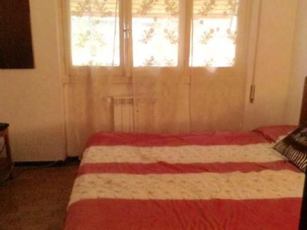 Appartamento in vendita a Rapallo, Centrale, 55 mq - Foto 9