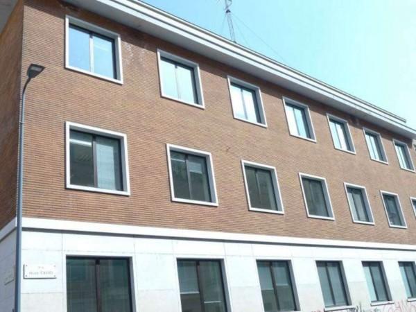 Ufficio in affitto a Milano, 2900 mq - Foto 1