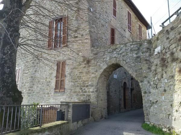Appartamento in vendita a Perugia, Civitella Benazzone(civitella Benazzone) - Ponte Pattoli, 75 mq