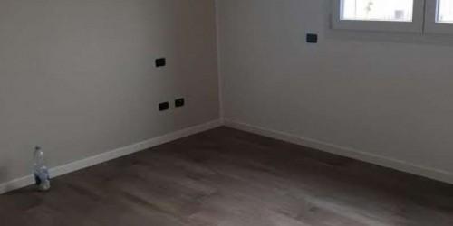 Appartamento in vendita a Parabiago, Periferia, 80 mq - Foto 4