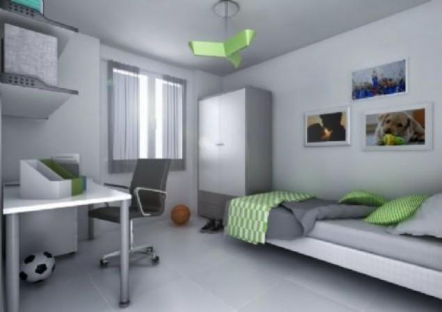 Appartamento in vendita a Parabiago, Villastanza, 100 mq - Foto 11