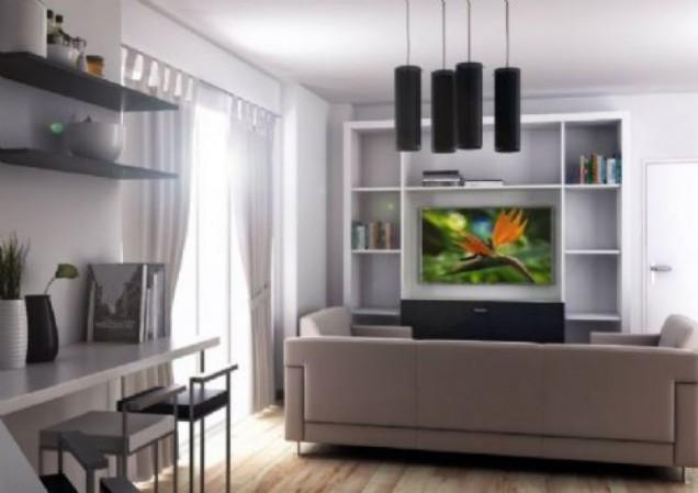 Appartamento in vendita a Parabiago, Villastanza, 100 mq - Foto 9