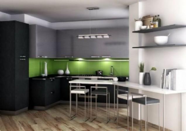 Appartamento in vendita a Parabiago, Villastanza, 100 mq - Foto 13