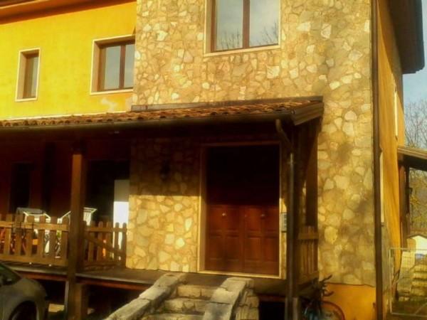 Appartamento in affitto a Avellino, Periferica, 45 mq