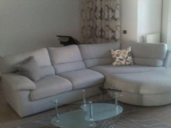 Appartamento in vendita a Avellino, Collina Liquorini, 100 mq