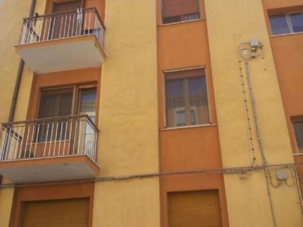 Appartamento in vendita a Avellino, 80 mq