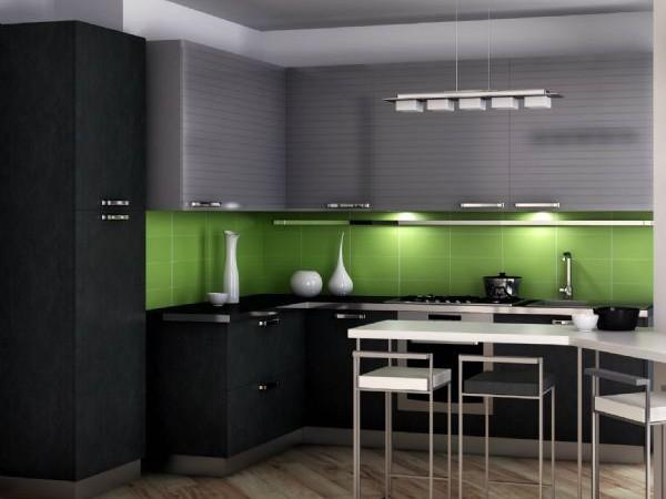 Appartamento in vendita a Parabiago, Semicentro, 54 mq - Foto 7