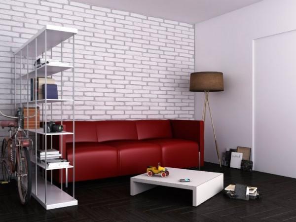 Appartamento in vendita a Parabiago, Semicentro, 54 mq - Foto 8