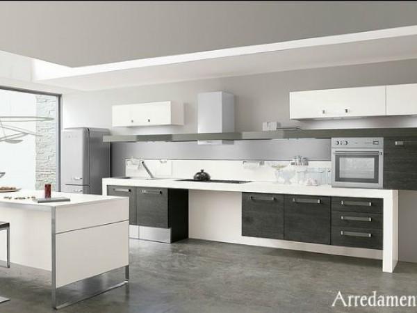 Appartamento in vendita a Parabiago, Semicentro, 62 mq - Foto 8