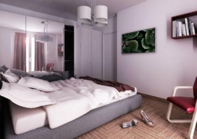 Appartamento in vendita a Parabiago, Semicentro, 62 mq - Foto 10