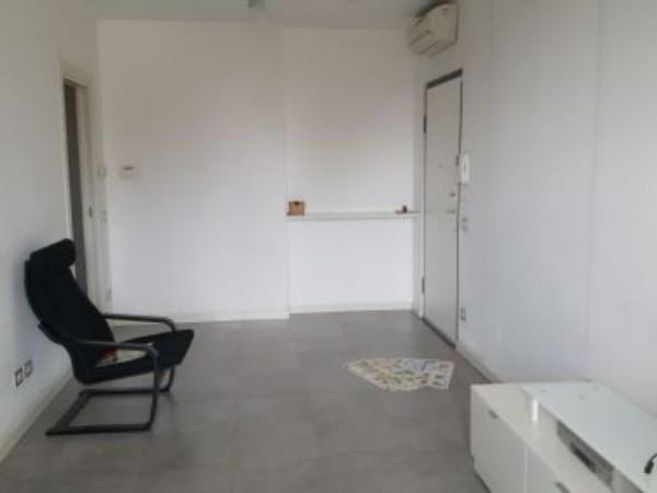 Appartamento in vendita a Casorezzo, Semicentro, 95 mq - Foto 12