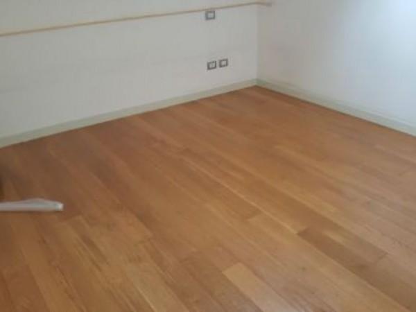 Appartamento in vendita a Casorezzo, Semicentro, 95 mq - Foto 5