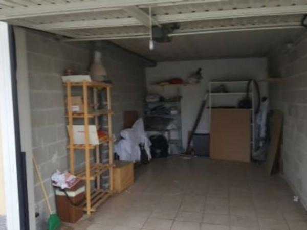 Appartamento in vendita a Casorezzo, Semicentro, 95 mq - Foto 3