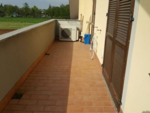 Appartamento in vendita a Casorezzo, Semicentro, 95 mq - Foto 4