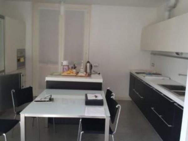 Appartamento in vendita a Casorezzo, Semicentro, 95 mq - Foto 10