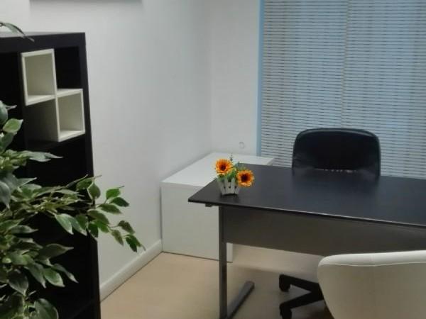Ufficio in affitto a Milano, Loreto - Foto 3