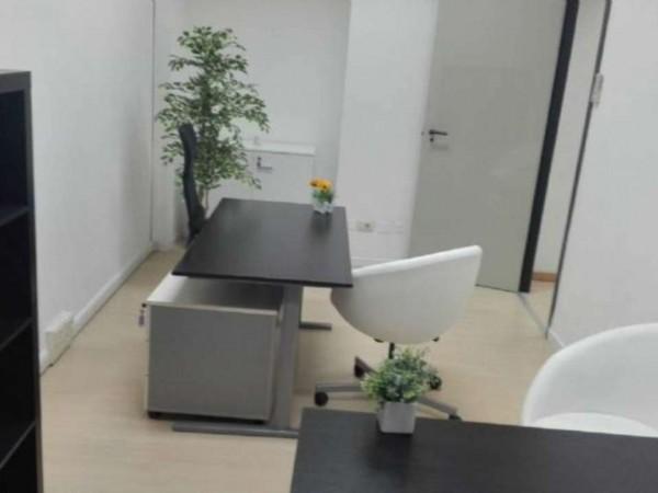 Ufficio in affitto a Milano, Loreto - Foto 5