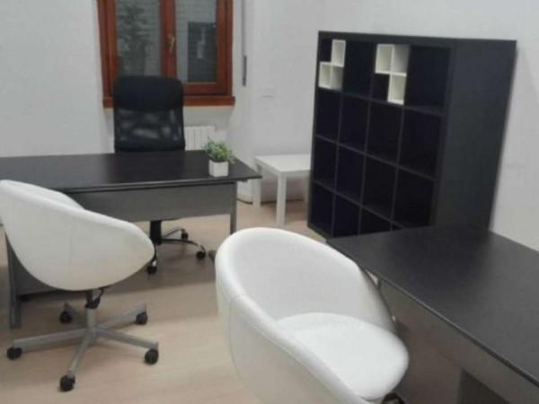 Ufficio in affitto a Milano, Loreto - Foto 6