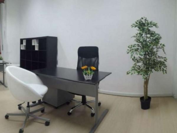 Ufficio in affitto a Milano, Loreto - Foto 7