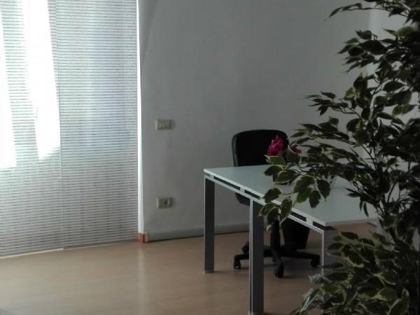 Ufficio in affitto a Milano, Loreto - Foto 11