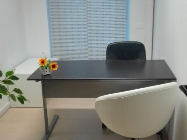 Ufficio in affitto a Milano, Loreto - Foto 4