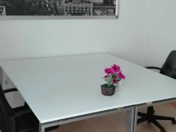 Ufficio in affitto a Milano, Loreto - Foto 10