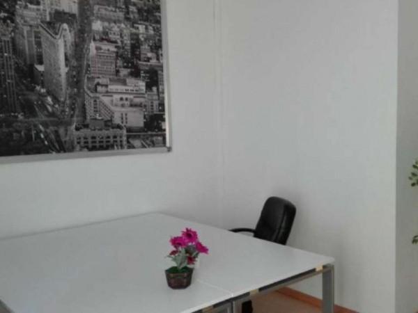 Ufficio in affitto a Milano, Loreto - Foto 9