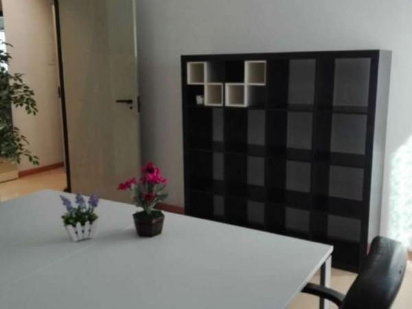 Ufficio in affitto a Milano, Loreto - Foto 8