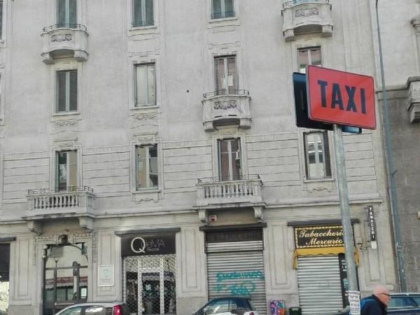 Ufficio in affitto a Milano, Loreto - Foto 2