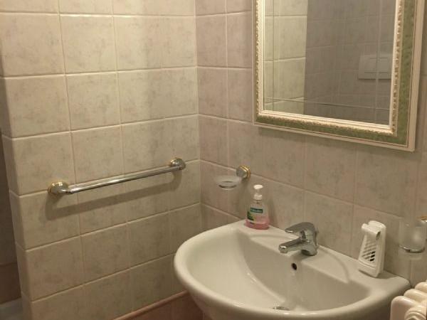 Appartamento in affitto a Perugia, San Marco, Arredato, 42 mq - Foto 5