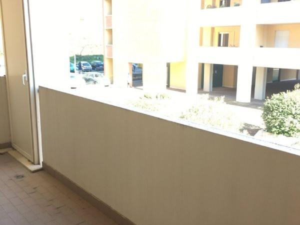 Appartamento in affitto a Perugia, San Marco, Arredato, 42 mq - Foto 2