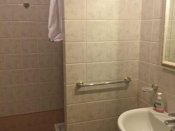 Appartamento in affitto a Perugia, San Marco, Arredato, 42 mq - Foto 4