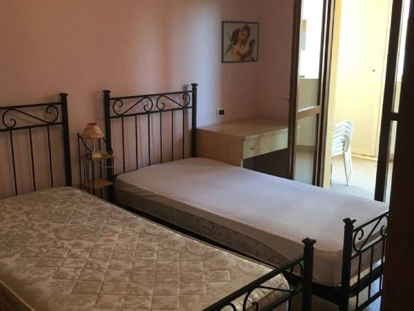 Appartamento in affitto a Perugia, San Marco, Arredato, 42 mq - Foto 8