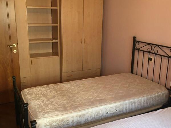 Appartamento in affitto a Perugia, San Marco, Arredato, 42 mq - Foto 7