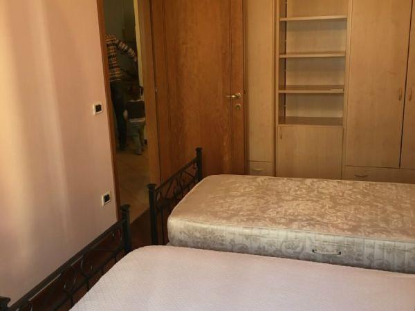 Appartamento in affitto a Perugia, San Marco, Arredato, 42 mq - Foto 6