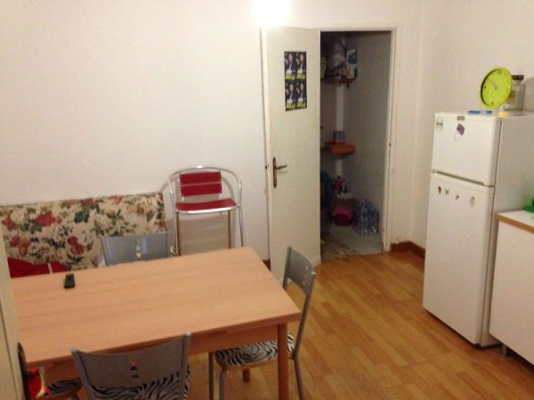 Appartamento in affitto a Perugia, Priori, Arredato, 65 mq - Foto 7