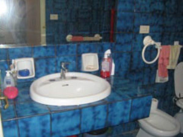 Appartamento in affitto a Perugia, Priori, Arredato, 65 mq - Foto 4