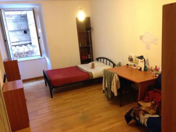 Appartamento in affitto a Perugia, Priori, Arredato, 65 mq - Foto 5