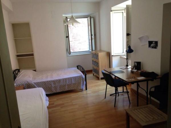 Appartamento in affitto a Perugia, Priori, Arredato, 65 mq