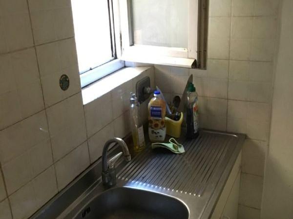 Appartamento in affitto a Perugia, Università Per Stranieri, Arredato, 55 mq - Foto 10
