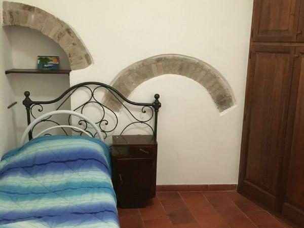 Appartamento in affitto a Perugia, Università Per Stranieri, Arredato, 55 mq - Foto 7