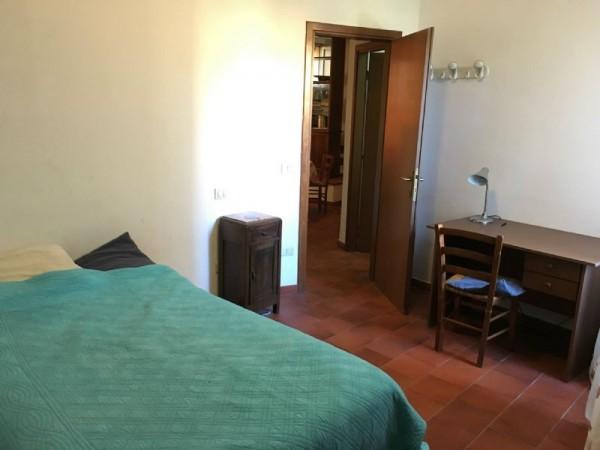 Appartamento in affitto a Perugia, Università Per Stranieri, Arredato, 55 mq - Foto 8