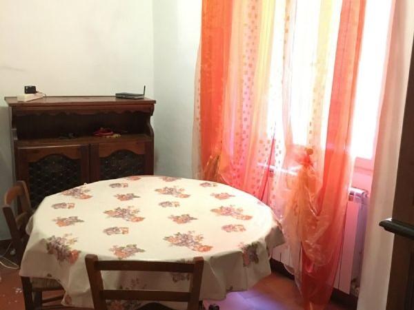 Appartamento in affitto a Perugia, Università Per Stranieri, Arredato, 55 mq - Foto 13