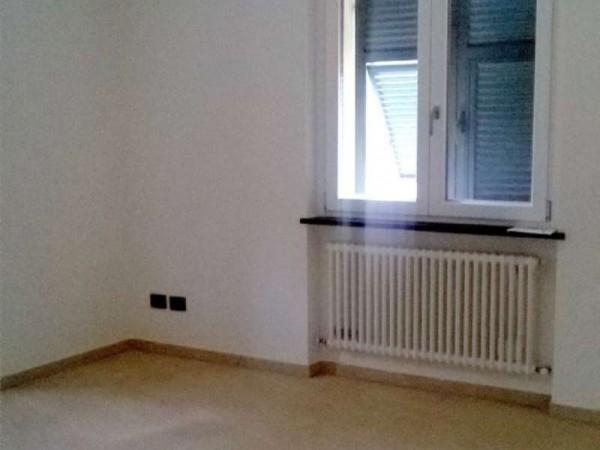 Appartamento in vendita a Recco, Centrale, Con giardino, 80 mq - Foto 19