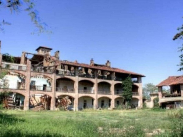 Appartamento in vendita a Cassano d'Adda, Con giardino, 70 mq