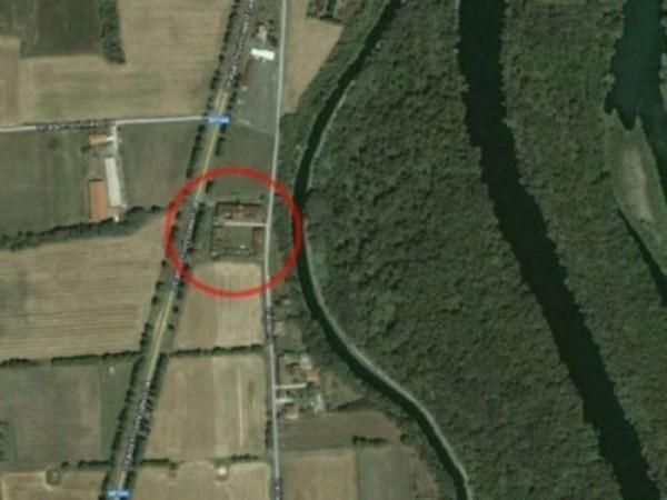 Appartamento in vendita a Cassano d'Adda, Con giardino, 70 mq - Foto 3